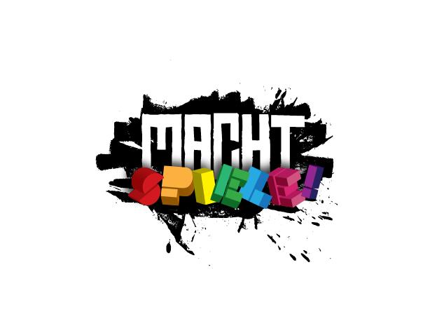 Logos_Portfolio_Image23