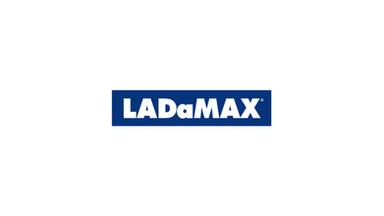 Ladamax.jpg