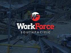 WorkForce South Pacific