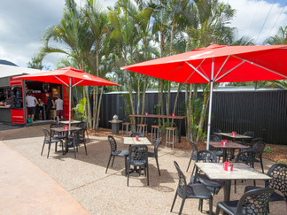Collwaters Cafe-34.jpg