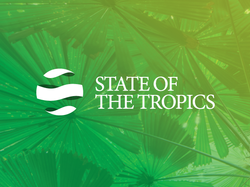 State of the Tropics