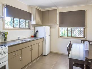 cottage-kitchen.jpg