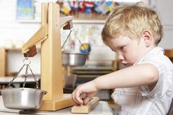 Eucalyptus Montessori, Childcare Cen