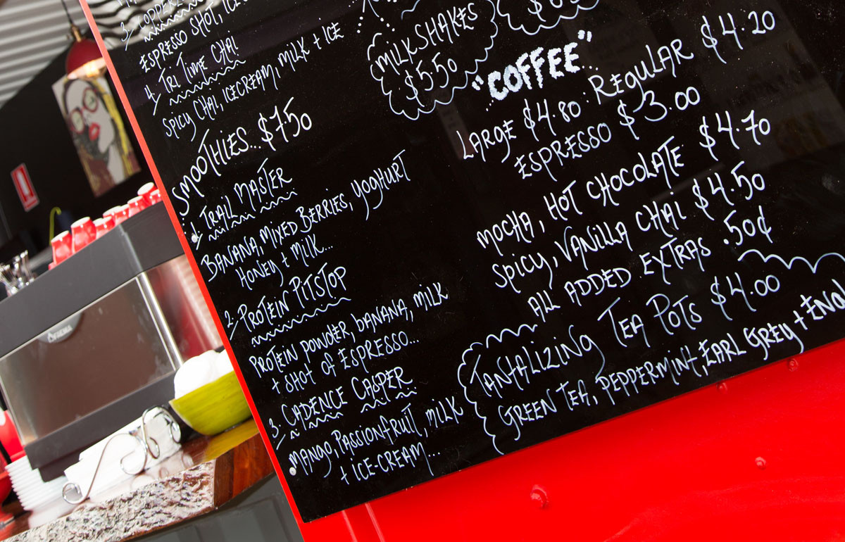 Collwaters Cafe-69.jpg