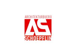 Logos_Portfolio_Image18