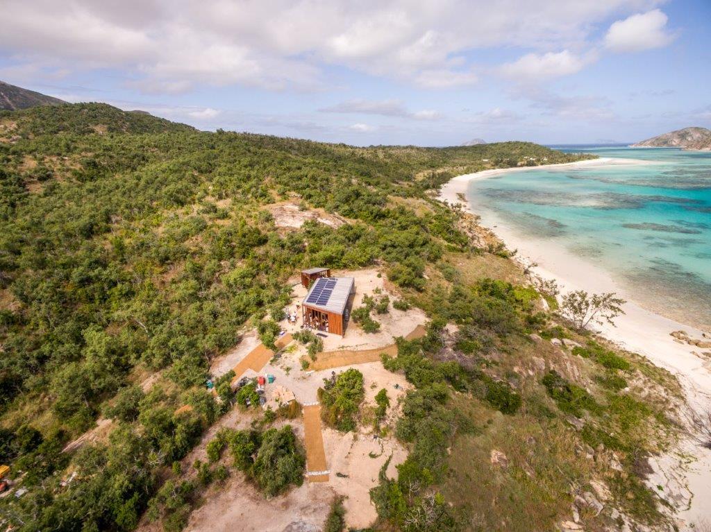 LL Constructions lizard Island-0583