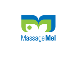 Logos_Portfolio_Image14