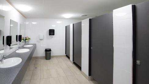VPP_1335_Toilets.jpg
