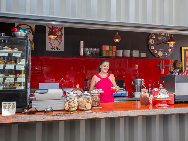 Collwaters Cafe-99.jpg