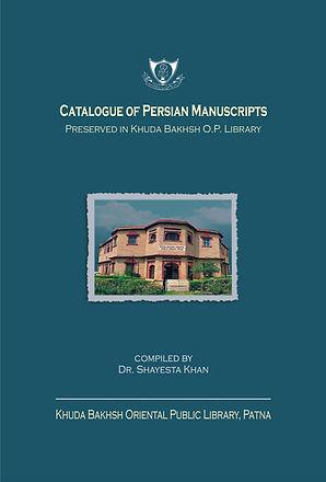 Persian Mss.jpg