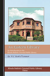 An Eastern Library