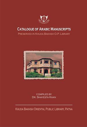 Arabic mss.jpg