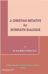 A Christian Initiative for Interfaith Dialogue
