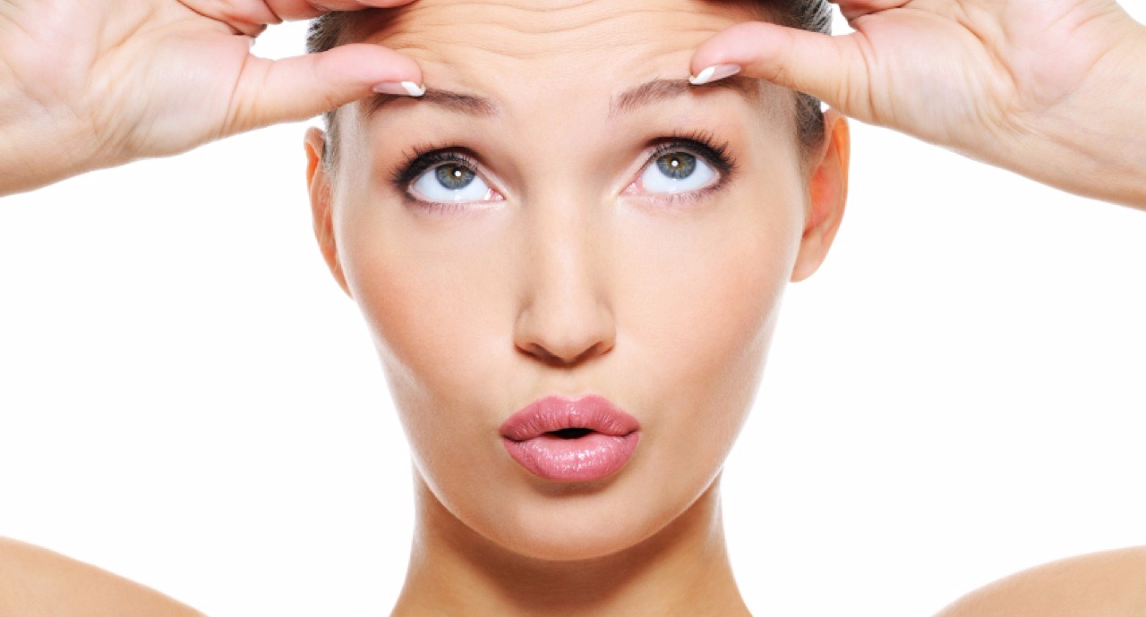 Best-Anti-Aging-Treatment-Tips_edited