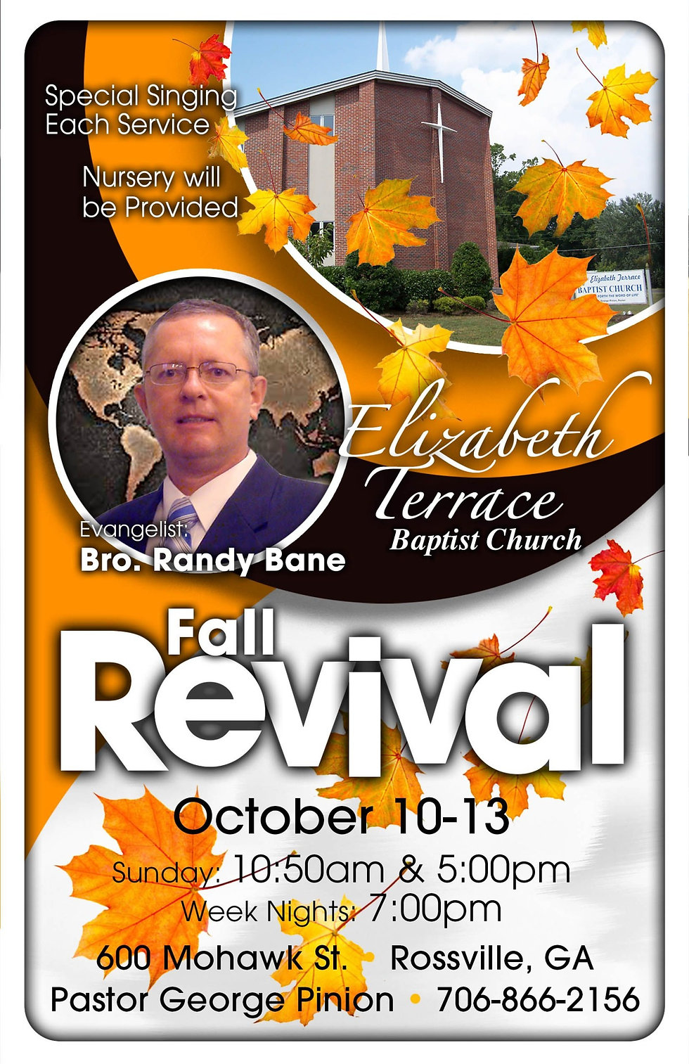 Fall Revival Poster 2021_edited.jpg