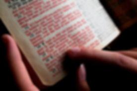 bible-1089968_1920.jpg