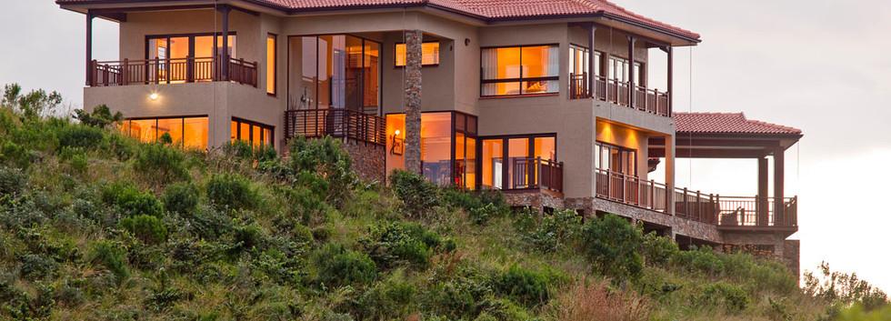 house_goldie_35.jpg