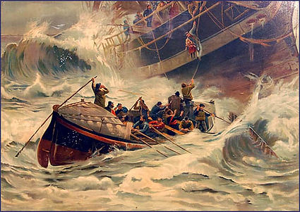 SAO JOAO shipwreck-painting.jpg