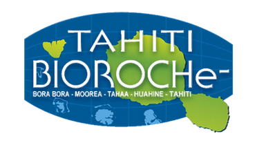 TAHITI BIOROCHE TRANSPARENT.png