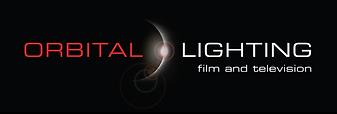 Orbital-Lighting.png