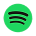 spotify-music-2015-07-30_edited.png