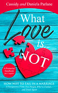 What Love Is Not (ebook cover).jpg