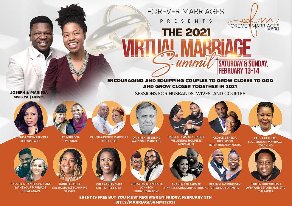 Forever Marriages Flyer (1).jpg