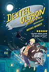 Dexter Olsson Adventures 1 Pocket - Boki