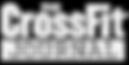 CF_white-125x63.png