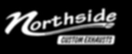 Northside exhausts logo.jpg