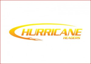Hurricane-Headers-300x211