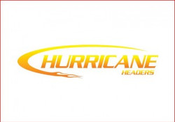 Hurricane-Headers-300x211