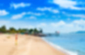 The-Strand-Townsville-by-Megan-MacKinnon