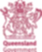 Qld-CoA-Stylised-2LS-MAROON.eps (1).png
