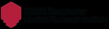 Large QIMR Berghofer logo.png
