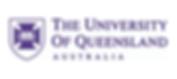 uq-logo-600x267.png