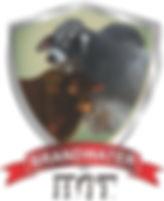 nuwe logo 1.jpg