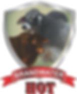 nuwe logo 2.jpg
