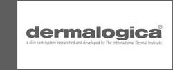 dermalogica