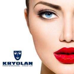 kryolan-makeup