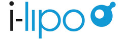 ilipo-logo