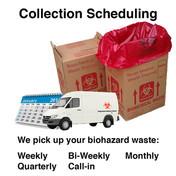 biohazard_waste_collection_scheduling.jp