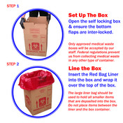med_waste_packing_step_1_and_2.jpg