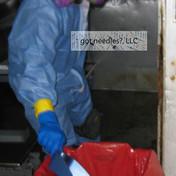 coroners_biohazardous_in_medical_waste_b
