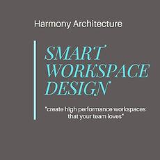 SmartWorkspace.JPG
