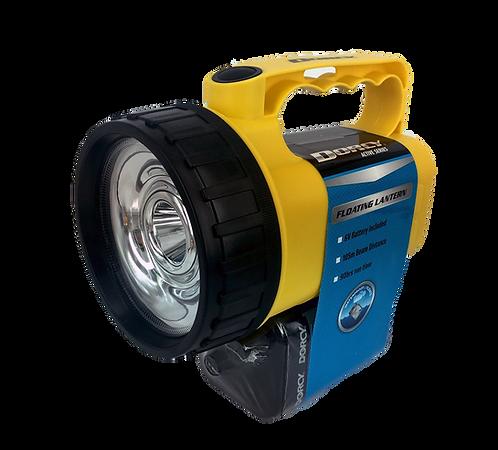 6V Floating Lantern