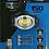 Thumbnail: 3AAA 150 Lumen LED Headlamp