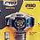 Thumbnail: 280 Lumen Multi-Function Headlamp