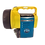 Thumbnail: 6V Floating Lantern