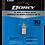 Thumbnail: 30 Lumen LED Replacement Bulb